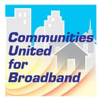 Communities United for Broadband